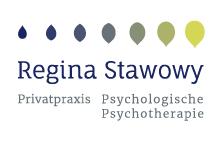 Psychotherapie Stawowy in Leipzig